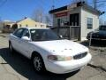1998 Buick Century