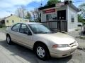 1998 Dodge Stratus