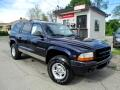 1998 Dodge Durango