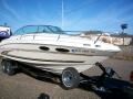 2001 Boat Sea Ray