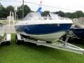 2004 Sea Pro 195 FS