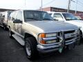 1998 Chevrolet Tahoe Limited/Z71