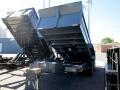 2015 Sure-Trac Deckover Dump Trailer