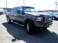 2007 Ford F-250