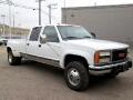 1996 Chevrolet Silverado 3500