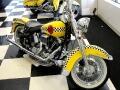 1989 Harley-Davidson FLSTC