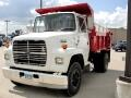 1993 Ford LN7000