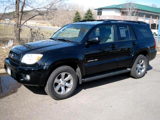 used toyota 4runner for sale minneapolis mn cargurus. Black Bedroom Furniture Sets. Home Design Ideas