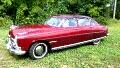1951 Hudson 112