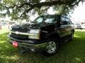 2004 Chevrolet Avalanche 1500 LT