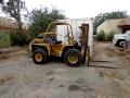 1990 Fork Lift Other
