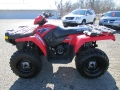 2010 Polaris ATV