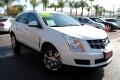 2010 Cadillac SRX