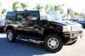 2007 HUMMER H2
