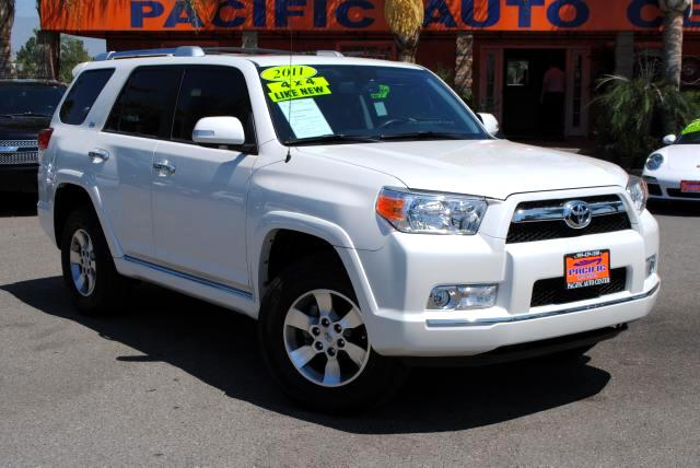 used toyota 4runner for sale cargurus. Black Bedroom Furniture Sets. Home Design Ideas
