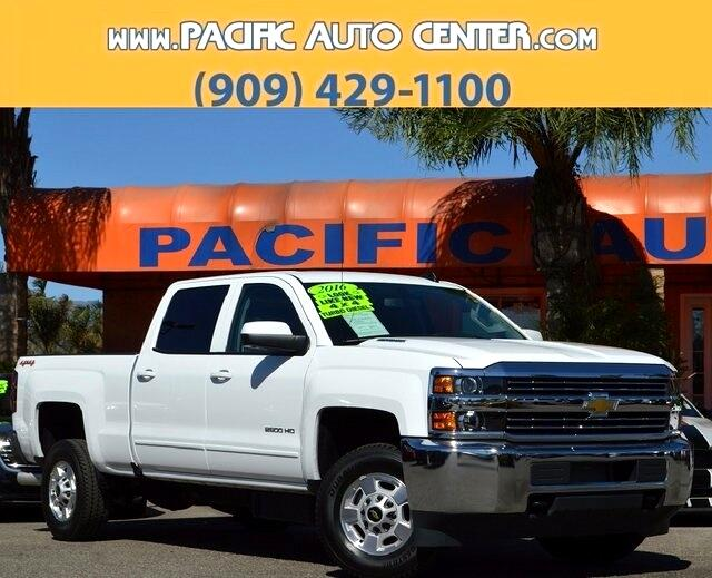 used cars for sale fontana ca 92335 pacific auto center. Black Bedroom Furniture Sets. Home Design Ideas