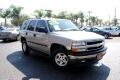 2005 Chevrolet Tahoe