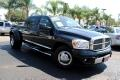 2008 Dodge Ram 3500