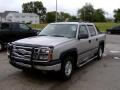 2004 Chevrolet Avalanche 1500 LS