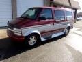 1997 Chevrolet Astro Sport Van