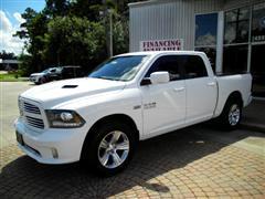 Silsbee Motor Company >> Used Cars Silsbee TX | Used Cars & Trucks TX | Silsbee Motor Company