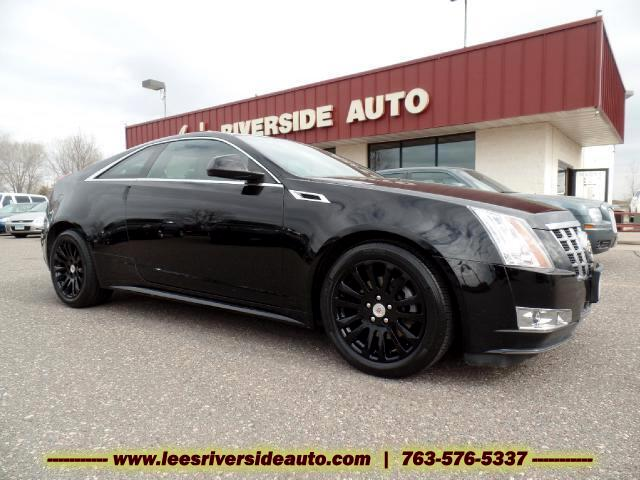 used cadillac cts for sale in minneapolis mn with photos autos post. Black Bedroom Furniture Sets. Home Design Ideas