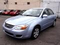 2008 Kia Spectra