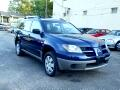 2003 Mitsubishi Outlander
