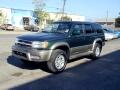 1999 Toyota 4Runner
