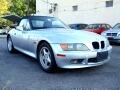 1996 BMW Z3