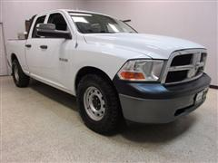 in addition Fdd A D Bca D B moreover  as well  as well . on 2007 dodge ram 1500 for 16000
