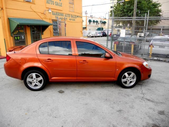 Car broker in miami
