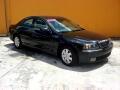 2003 Lincoln Lincoln LS