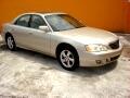 2002 Mazda Millenia