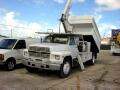1983 Ford F700
