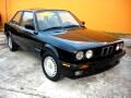 1989 BMW 3 Series