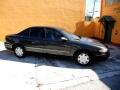 2002 Buick Century