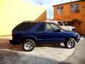 2002 Chevrolet Blazer