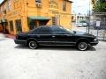 1994 Chevrolet Caprice Classic