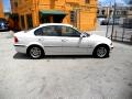2000 BMW 3 Series