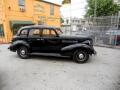 1939 Chevrolet 3100