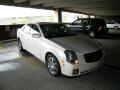 2004 Cadillac CTS Premium w/ Navi