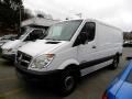2007 Dodge Sprinter Van
