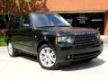 2012 Land Rover Range Rover