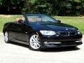 2011 BMW 328 Convertible