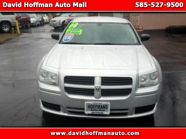 used dodge magnum for sale syracuse ny cargurus. Black Bedroom Furniture Sets. Home Design Ideas