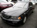 1994 Acura Legend L Sedan