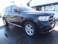 2013 Dodge DURANGO CR