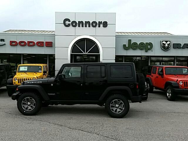 top new jeep wrangler matches from zeigler chrysler dodge jeep of downers grove. Black Bedroom Furniture Sets. Home Design Ideas
