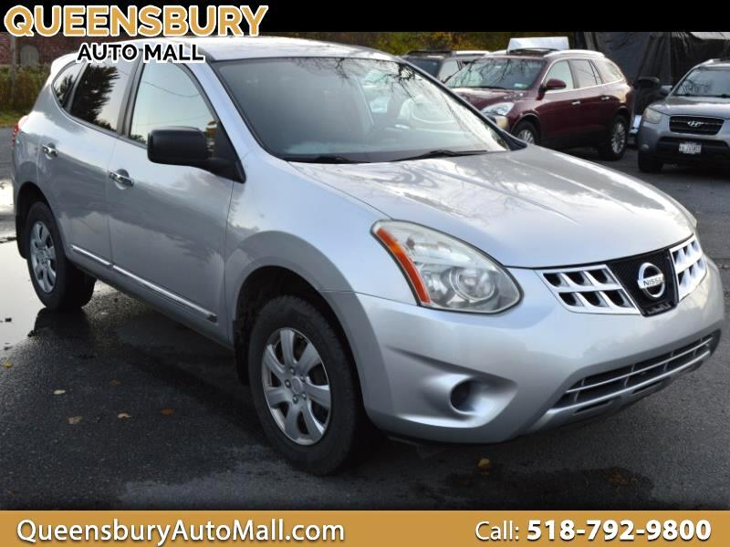 2011 Nissan Rogue SUPER CLEAN SUPER RELIABLE NISSAN ROGUE ALL WHEEL DRIVE READY TO UPGRADE YOU O